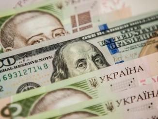 Стягнення боргів: де межі права і відповідальності?
