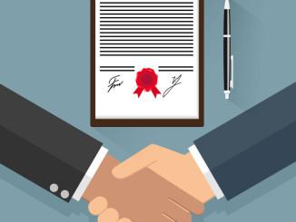 Основні положення, які повинен передбачати договір бізнес партнерства