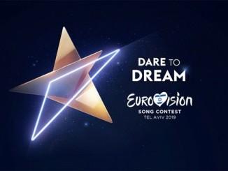 Євробачення 2019, другий півфінал