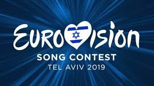 Євробачення 2019, результати першого півфіналу конкурсу