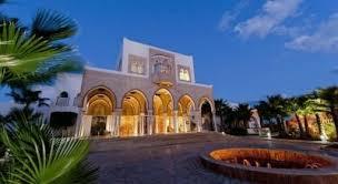 Готель №9 Palm Beach Palace Sensimar