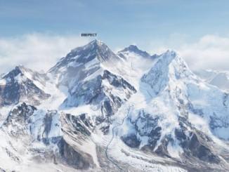 У Непалі посилять вимоги до бажаючих піднятися на Еверест