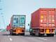 Особливості перевезення транзитних вантажів