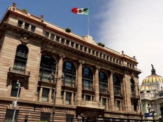 У мексиканських банках стався збій в обробці безготівкових платежів