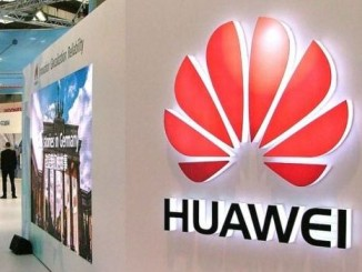 Huawei - учасник виставки IFA 2019