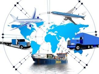 Як логістика допомагає у перевезенні вантажів?