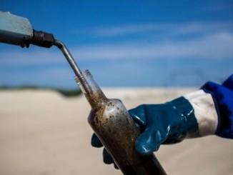 Ціни на нафту ростуть через можливу відплату Ірану проти США