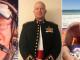Троє американців, загиблих в авіакатастрофі в Австралії - військові ветерани США