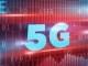 Конфлікт з постачанням Китаєм обладнання Huawei 5G