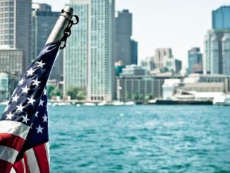 Туристичний бізнес США зазнає збитків через відсутність туристів з Китаю